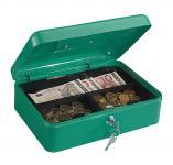 TRAUN-3 pénzkazetta érme- és bankjegy tartóval