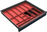 VND_DPO_PD szerszám és írószertartó (7000170, DPO szekrényekhez)