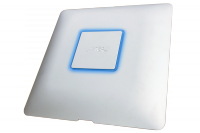 UAP-AC UniFi Access Point, 802.11 a/b/g/n/ac