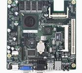 ALIX.1E alaplap (mini-ITX)