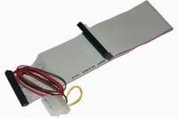 IDE kábel 40 - 44 pin átalakító 20cm