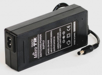 24V 96 Watt DC tápegység