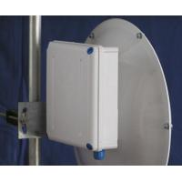 Jirous JR-200 kültéri ház Jirous antennákhoz