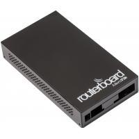 Beltéri ház RouterBOARD 433 sorozathoz (CA433U)