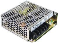 RS-50 50 Watt tápegység
