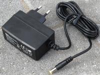 5V 15 Watt DC tápegység