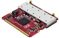 Dbii F50N-PRO 802.11a/n Mini-PCI kártya