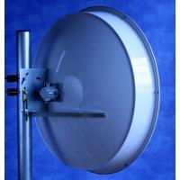 Jirous JRC-29EX MIMO parabola antenna pár 5GHz 29dBi