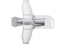 AirGrid M2 16dBi 2.4GHz kültéri AP/Kliens