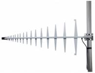 Carant LPA-427 Log-per LTE antenna kültéri