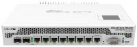 Cloud Core Router CCR1009-7G-1C-1S+PC