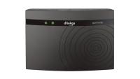 D-Link GO-RT-N150 150Mbps 802.11b/g/n AP/Router