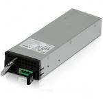 EdgePower 54V 150W tápegység modul DC-DC