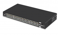 EdgeSwitch-Lite 48 port Gigabit switch, Rack