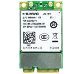 Huawei ME909s-120p mPCI express LTE - cat4 modul