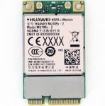 Huawei MU709s-2 mPCI express 3G modul