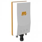Mimosa B5c 5GHz 1.5Gbps kültéri rádió N csatlakozóval