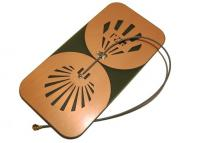 PCB antenna LTE/UMTS/GSM/WiFi 20cm U.FL
