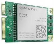 Quectel EC25-E mPCI express LTE modul