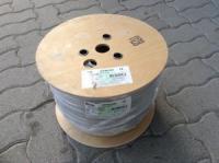 RG-59/U koax kábel, Belden 1855ENH halogénmentes