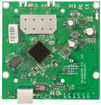 RouterBOARD 911 Lite2 alaplap, Level 3