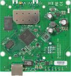 RouterBOARD 911 Lite5 alaplap Level 3