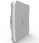 RouterBOARD SXTsq 5 ac kliens Level 3
