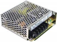 RS-50-48 48 Volt 50 Watt tápegység