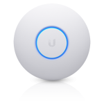 UAP-nanoHD UniFi Access Point, nanoHD