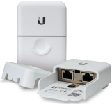 Ubiquiti Ethernet túlfesz védelem