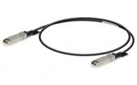 Ubiquiti SFP/SFP+ direkt kábel 1 méter