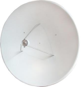Platinum CP50H-39HV 5GHz 150cm 39dBi parabola antenna