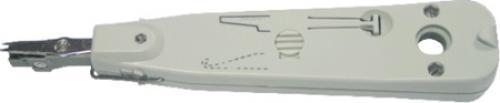 Beszúró szerszám OMU System BSZ