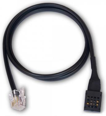 LK AM2320 hőmérséklet és páratartalom szenzor a LAN controller V3-hoz