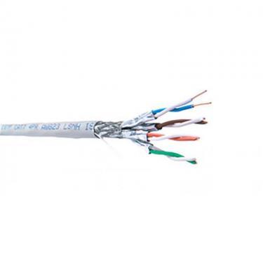 S/FTP kábel CAT.7A fali, Belden 1886ENH, halogénmentes
