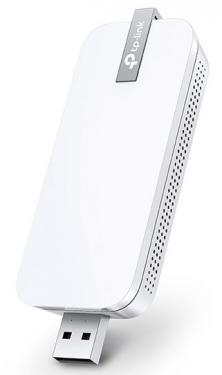 TP-Link TL-WA820RE 300Mbit Wireless USB Range Ext