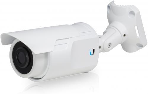 UVC UniFi Video Camera, Infra