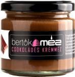 Csokoládés krémméz 250g