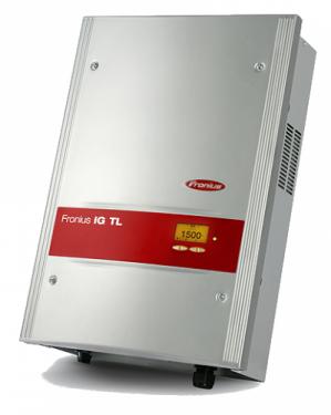 Fronius IG TL 3.0