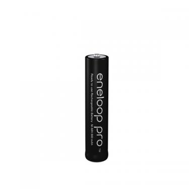 Sanyo/Panasonic Eneloop PRO akku 1db AAA elem