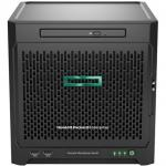 HP ProLiant MicroServer Gen10 micro szerver