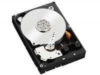 IBM 42D0392 500GB SATA 3Gb