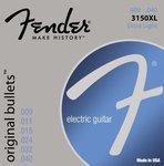 Fender 3150XL elektromos gitár húr