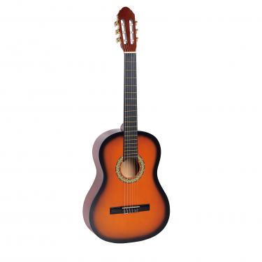 Toledo Primera SB 4/4 akusztikus gitár