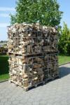 2. <> Használt rács és raklap 1000 literes IBC tartályokhoz