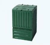450 literes G. ECO műanyag komposztáló berendezés