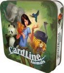 Cardline - Állatok