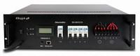 HP-ES155A 54V/2,7A 155W szünetmentes áramellátó rendszer