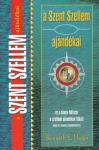 Kenneth Hagin / A Szent Szellem ajándékai