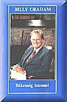 Bill Graham / Békesség Istennel  NEM KAPHATÓ!!